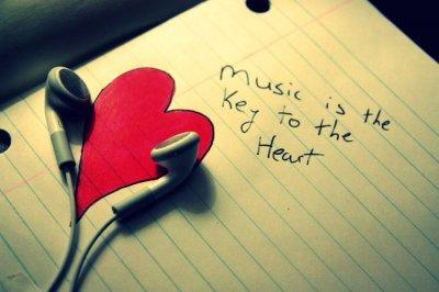 music-key