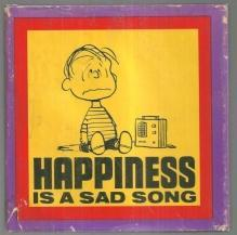 happiness-is-a-sad-song-book