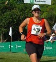 ponti-runner