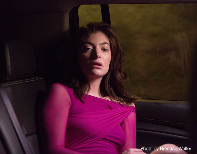 Lorde _PressPhoto_OTR.jpg
