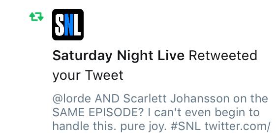 SNL 2017 tweet.jpg