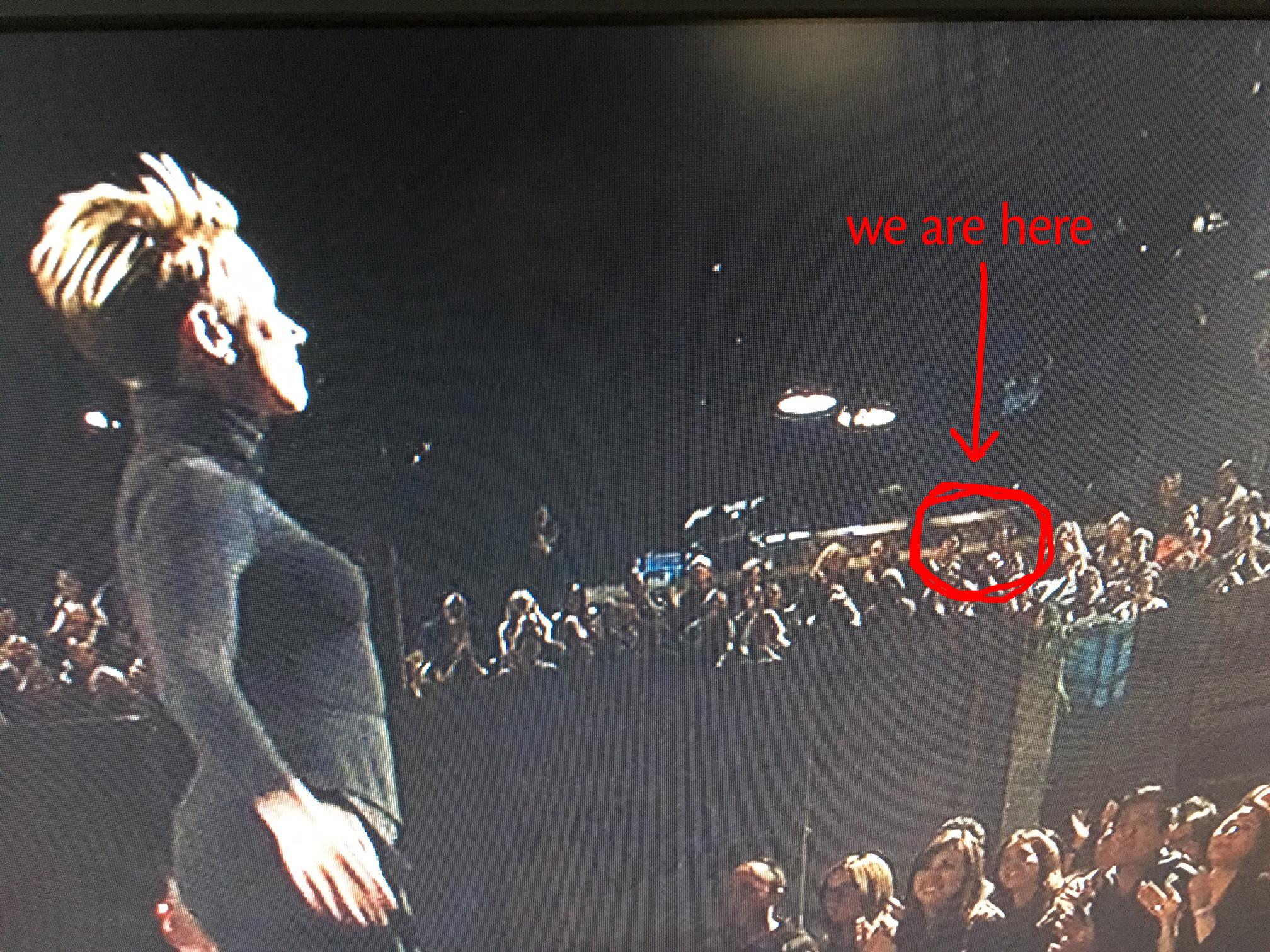 SNL Seats 2017.jpg