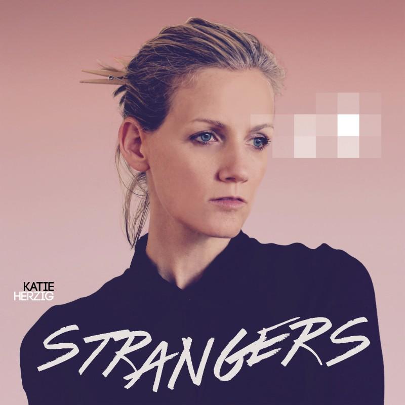 Katie Herzig Strangers