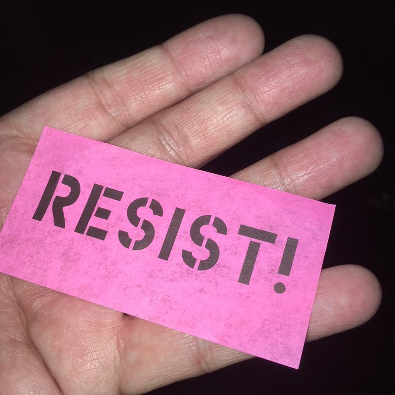 Resist confetti.JPG