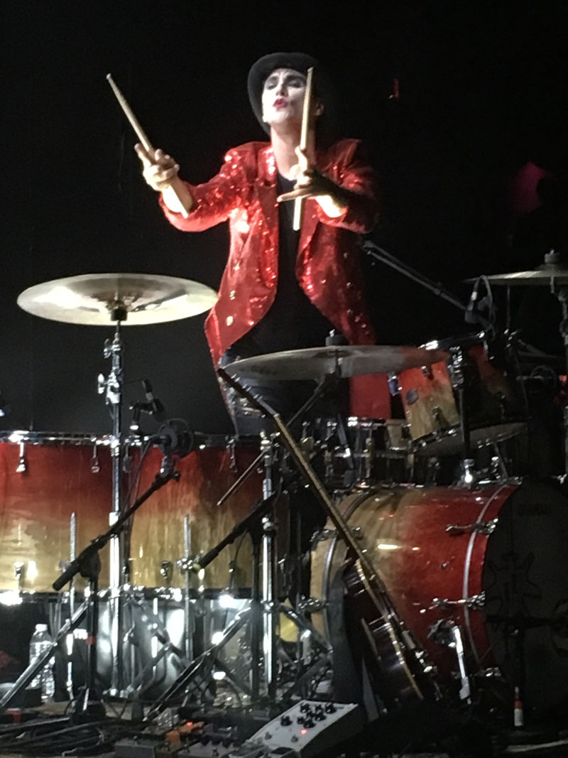 Brian drum sticks.jpeg