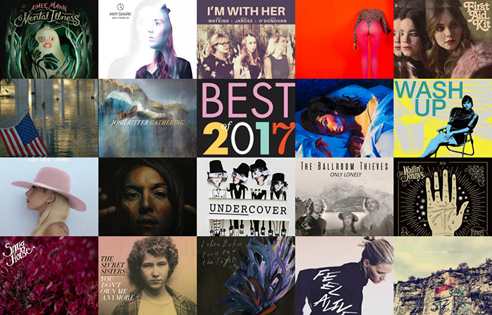 fav songs of 2017 featured image