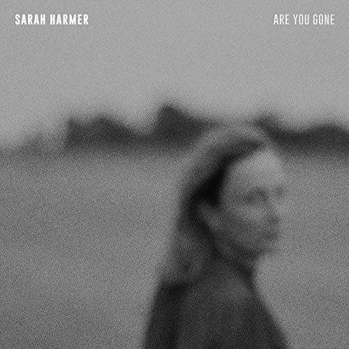 Sarah Harmer's new album
